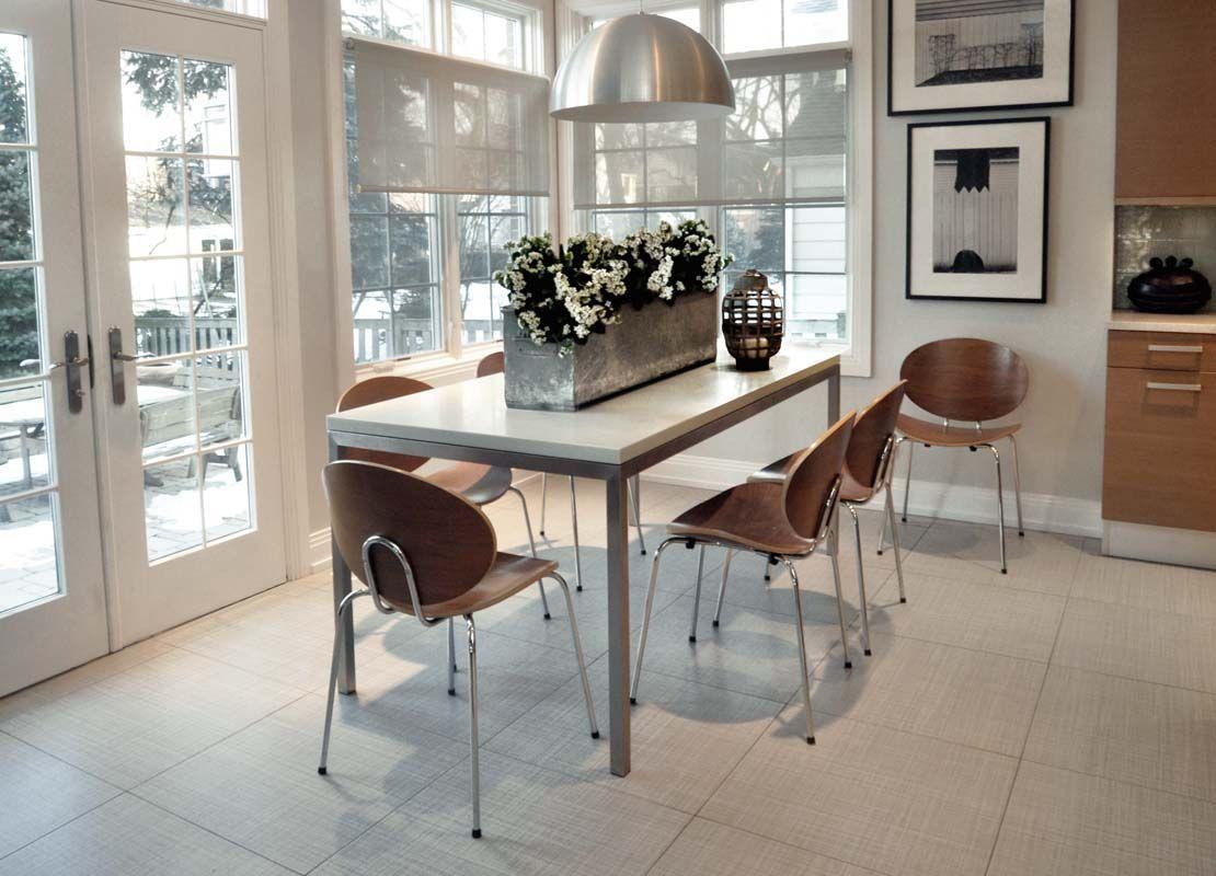 Laura Soskin Design // design