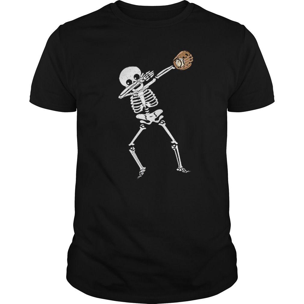 Mothers Day Gift Funny Mom Shirt Skull Shirt For Gamer Girl Party Shirt Skeleton Shirt Skull Gifts for Mom Skull Mom Shirt