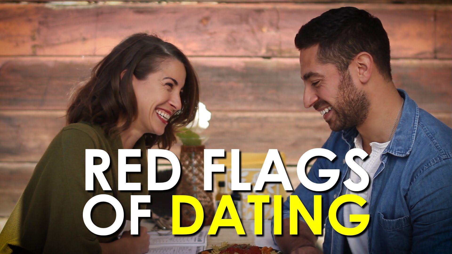 kris jenner dating news