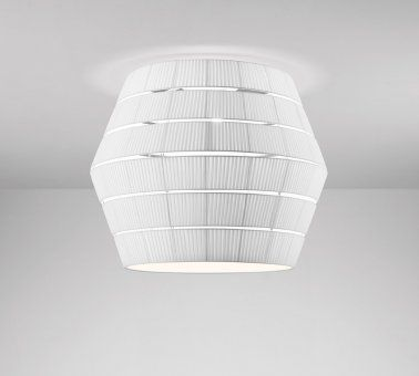 Layers Ceiling Lamps | Lightecture Line | Axo Light