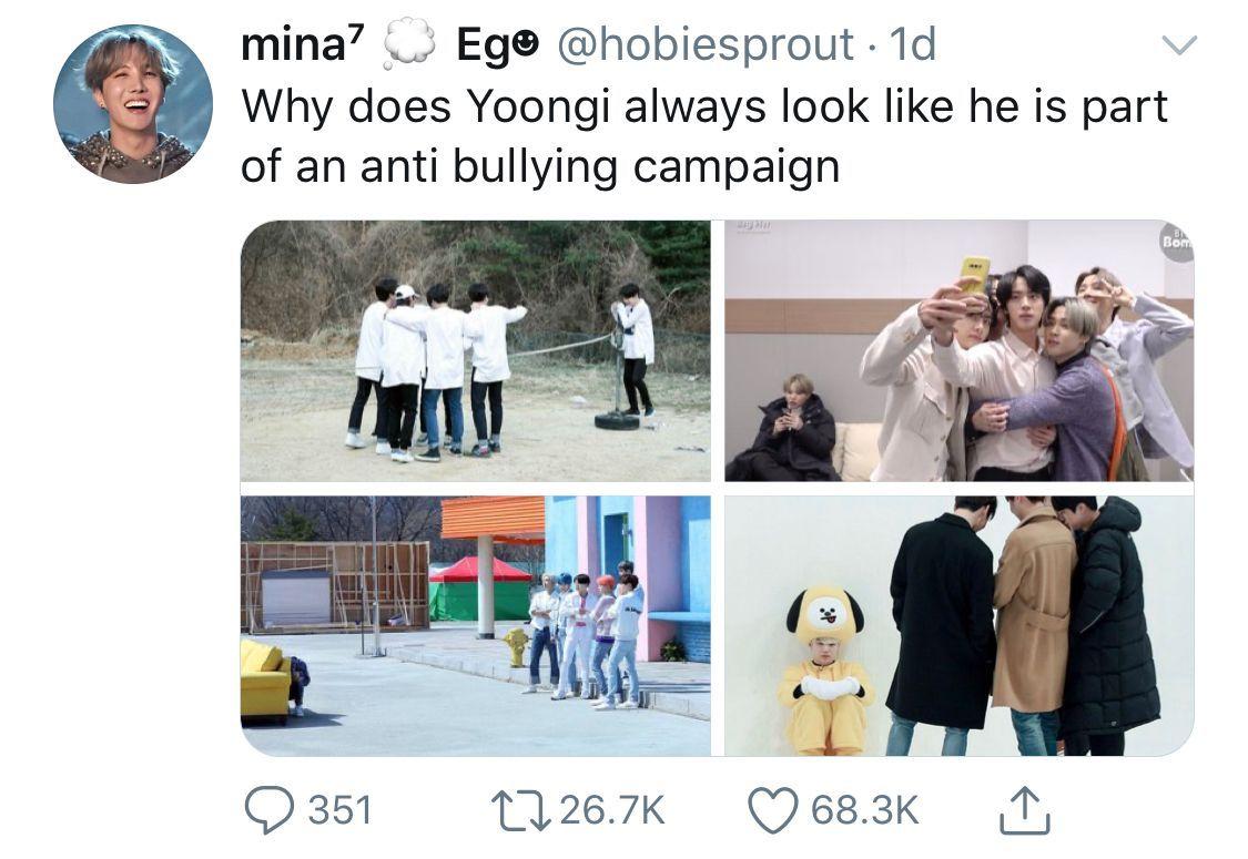 Bts Army Rm Jin Suga Jhope In 2020 Kpop Memes Bts Bts Memes Bts Funny