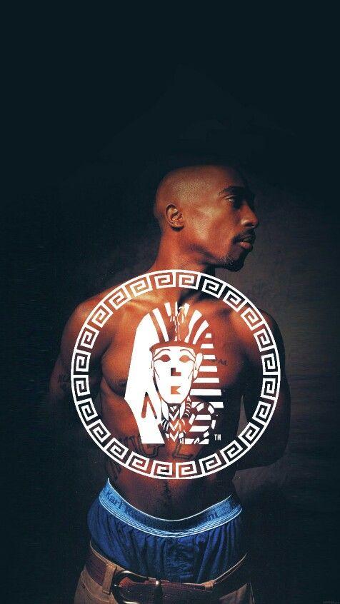 Last Kings Rapper Art More Wallpaper