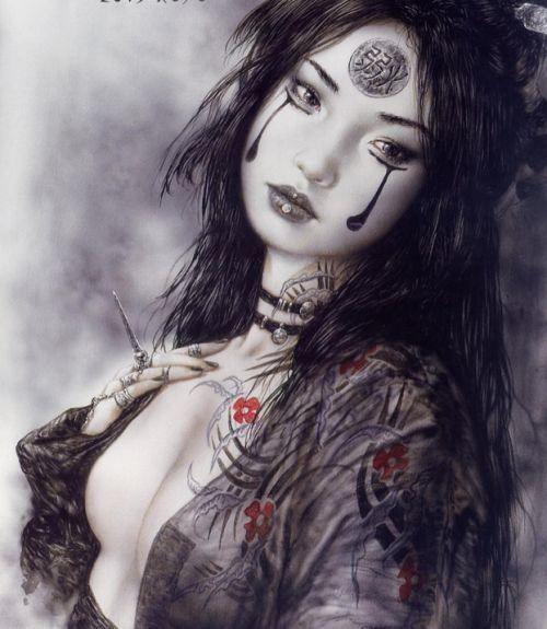 luis-royo-artist-14