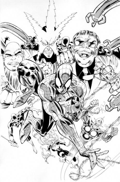 log in  superhelden malvorlagen marvelkunstwerke bunte