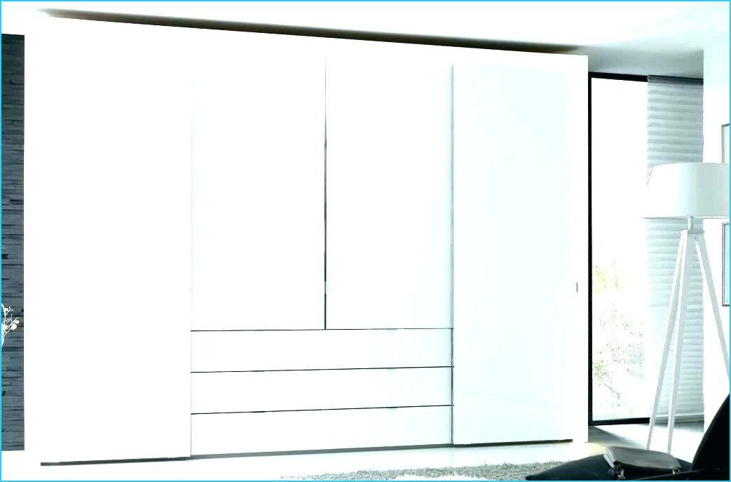 Schrank 1 80 Breit Full Size Of Kleider Cm Kleiderschrank 180 Hoch 80 Breit Schrank80breit60tief Schrank80cm Schrank80cmbreit Schrank80cmbreit60cmtief Sch In 2020