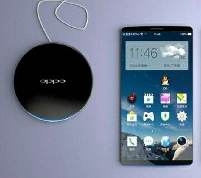 Oppo Find 9 - Full Phone Specifications - www GSMPond com