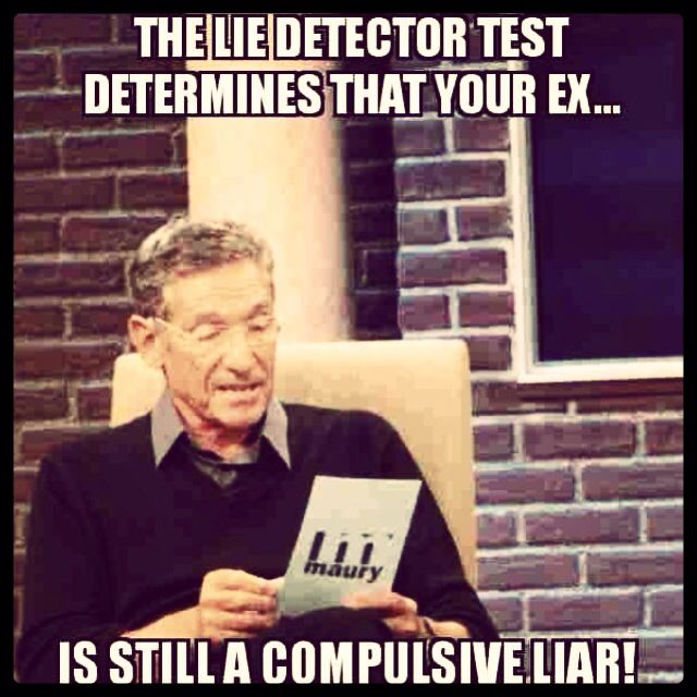Funny Ex Husband Meme : Hahahaha yea he is best of luck to his new quot love ex s