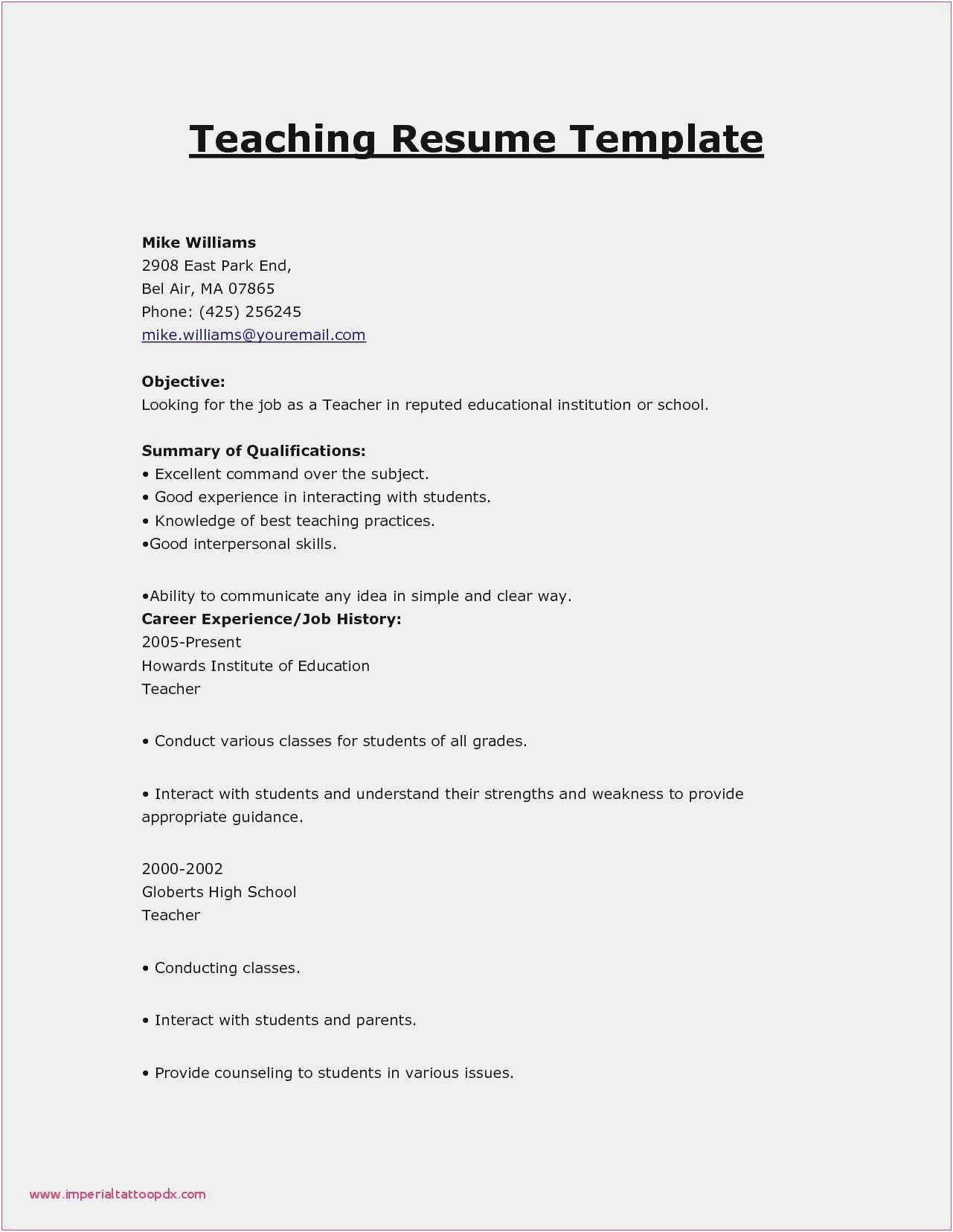 Nanny job description for resume awesome free 54 nanny