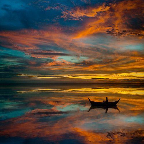Koh Samed, Thailand