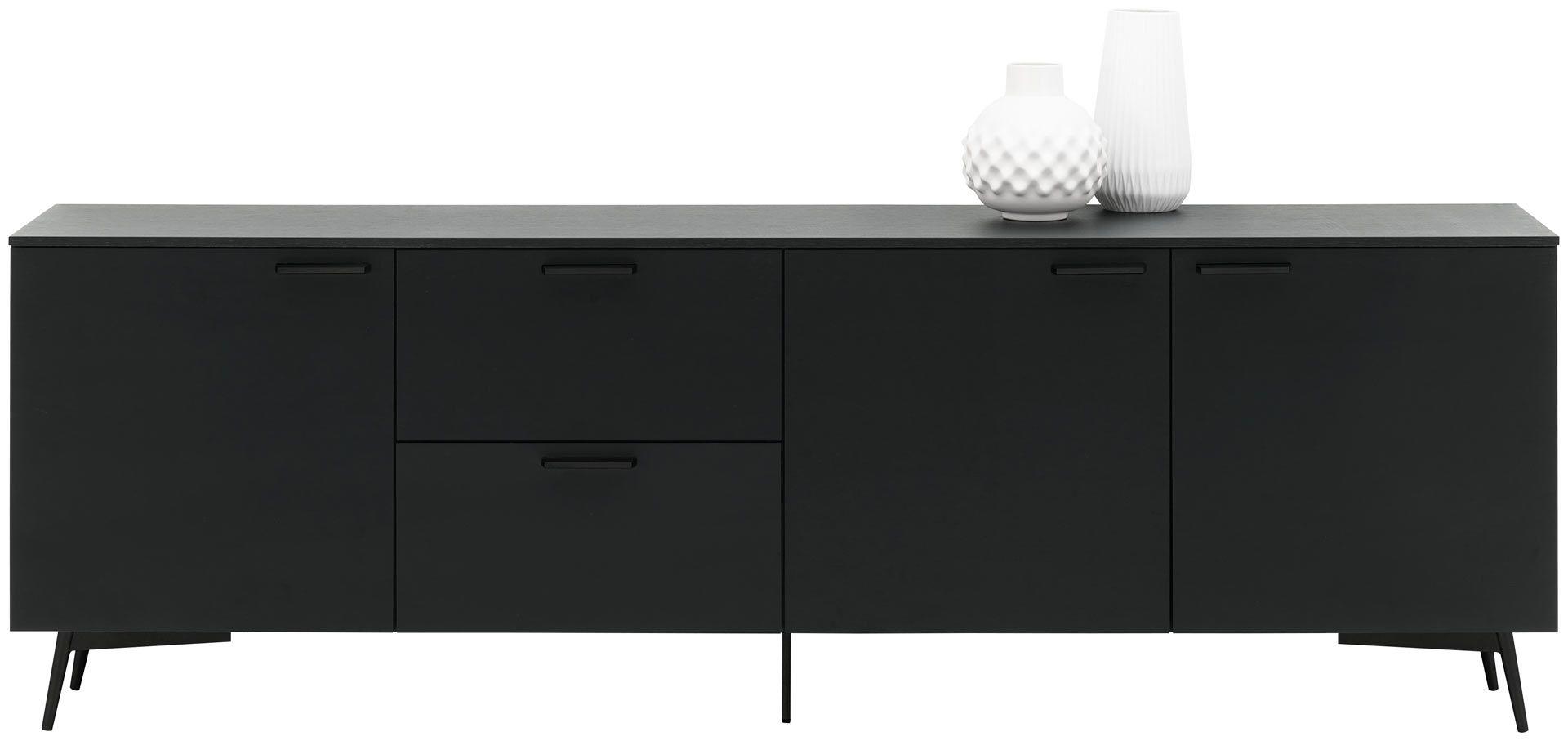 Boconcept Occa Sideboard Contemporary Sideboard Modern
