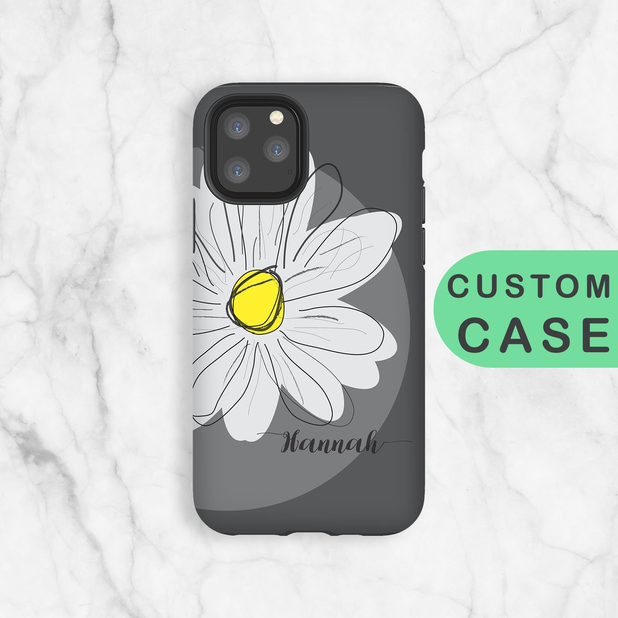Daisy iphone 11 pro max case iphone 11 pro iphone 11