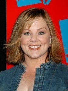 Melissa Mccarthy Hairstyles Sookie St James  Google Search  Hair  Pinterest  Shoulder Length