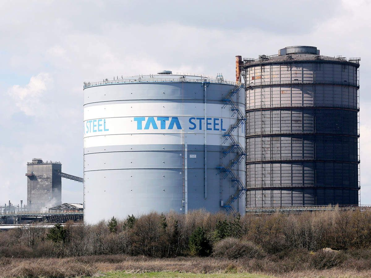 Pin on Tata Steel to honour all job offers to new hires