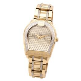 Aigner Verona Watch-A48191