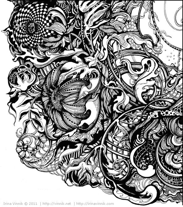 Summer (fragment) in 2020 Sketch tattoo design, Drawings