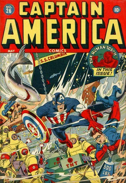 180 Captain America Ideas Captain America Captain Marvel Comics