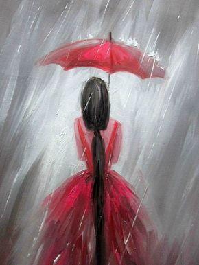 110 Ideas Faciles Para Pintar Lienzos Para Principiantes Pintura De Lona Facil Pintura De Lienzo Ideas Inspiradoras Para Pintar