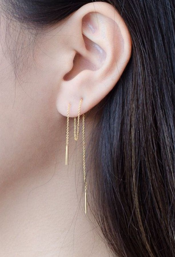 Pin By Kristina Legland On Shoes Bags Nails Hair Chain Earrings