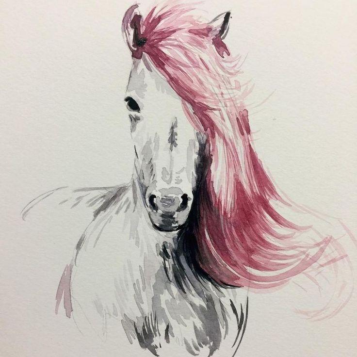 Resultado De Imagem Para Fotos De Cavalos Tumblr De Capa De Fundo