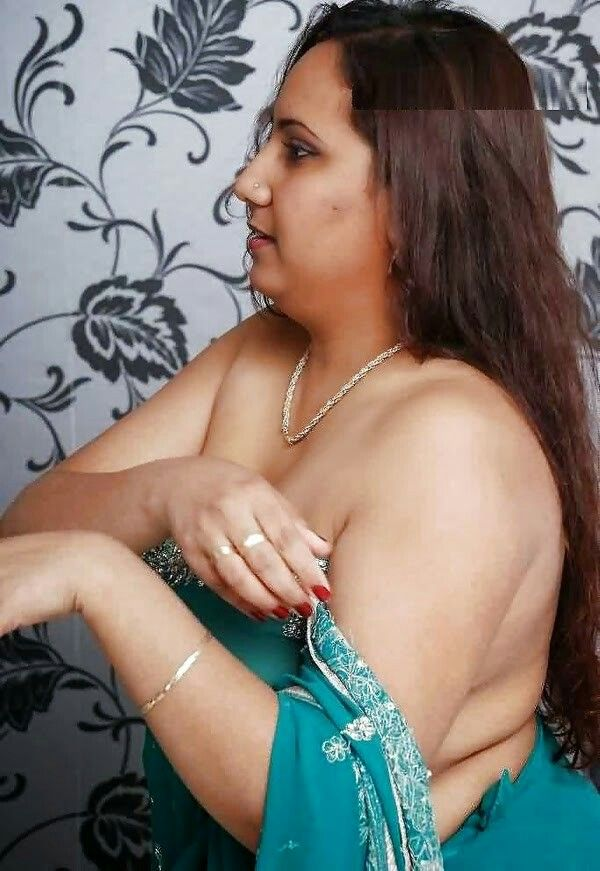Love this Kerala aunty full nude
