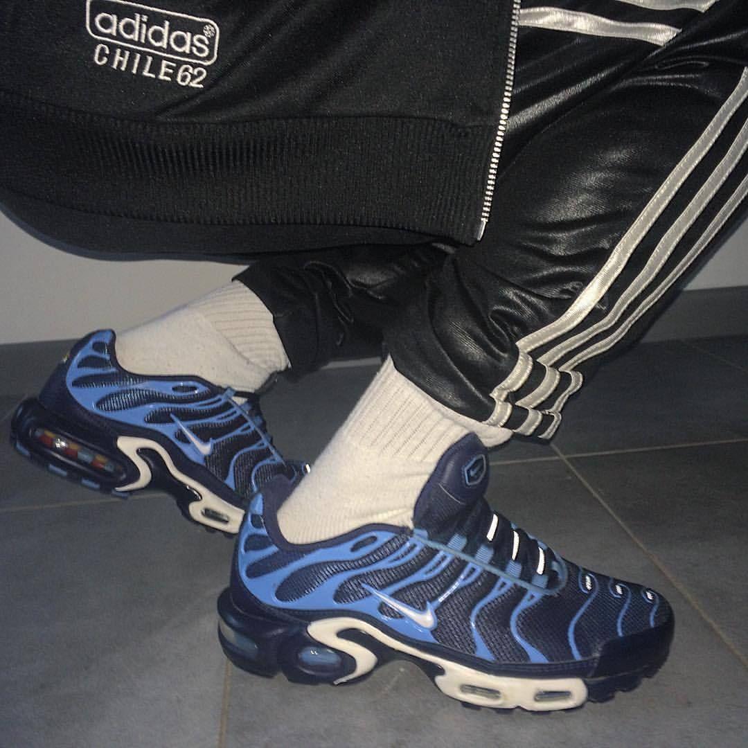 5be2661a2d Gear&more Foot Locker, Chaussures De Sport Lacoste, Baskets Nike, Air  Jordans, Chaussures