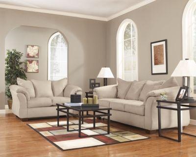 Stone Darcy Sofa View 3 Home Improvement Pinterest