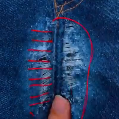 Photo of Wonderful clever sewing hacks!