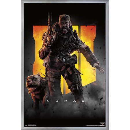 shop by video game call of duty black