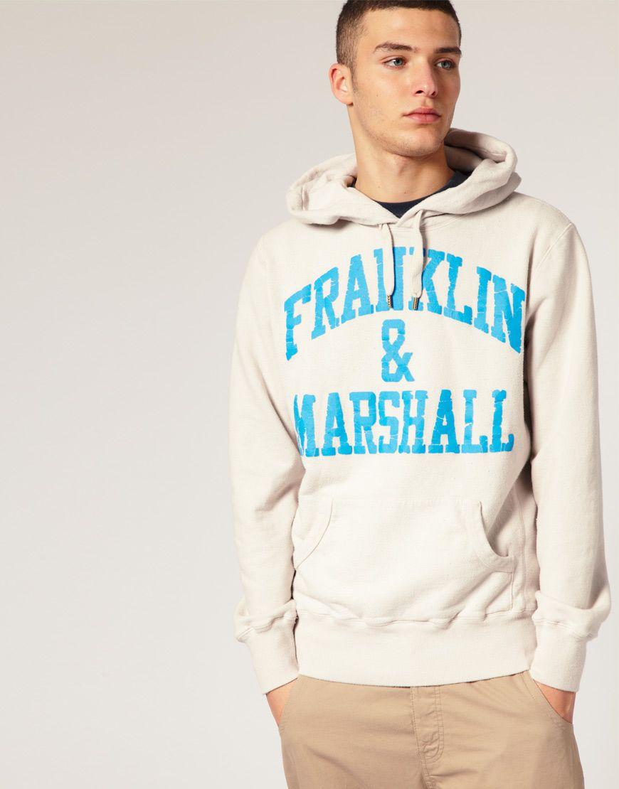 Franklin 75f