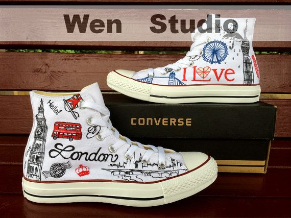 0a01650b7de9 converse london 2014 stylish destroyed converse american flag all star  black red ...