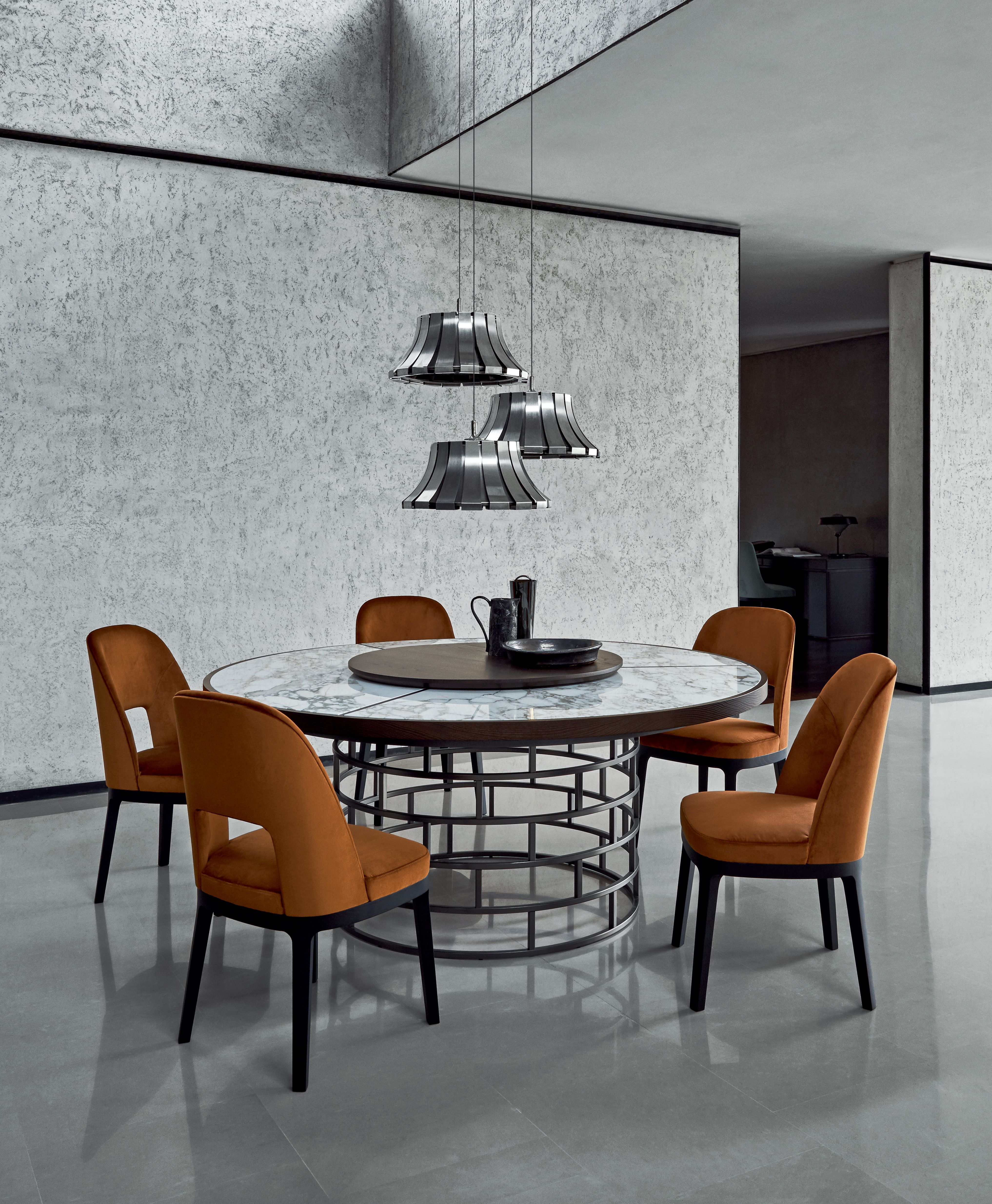Judit Chairs Furniture Dining Chairs Dining Table Dining Chairs
