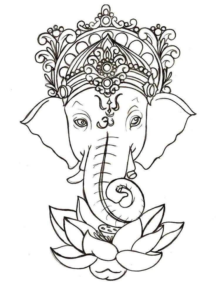 Gods Clipart Lord Shiva