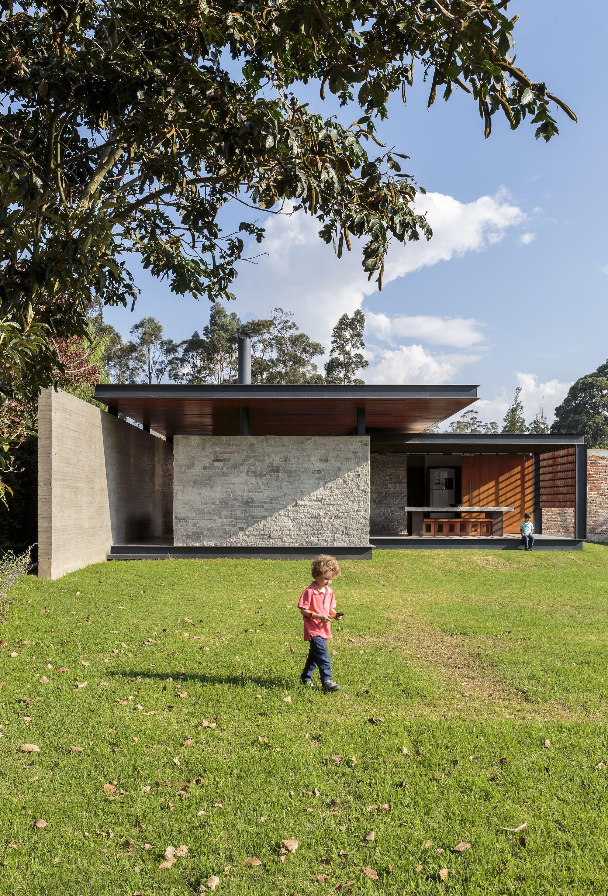 interior design ndsu - 1000+ ideas about abañas Modernas on Pinterest ottage Design ...