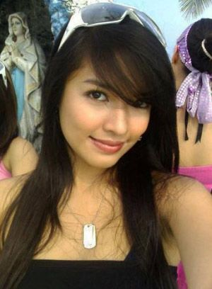 Free filipina dating uk