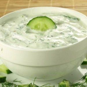 mayonesa_yogur