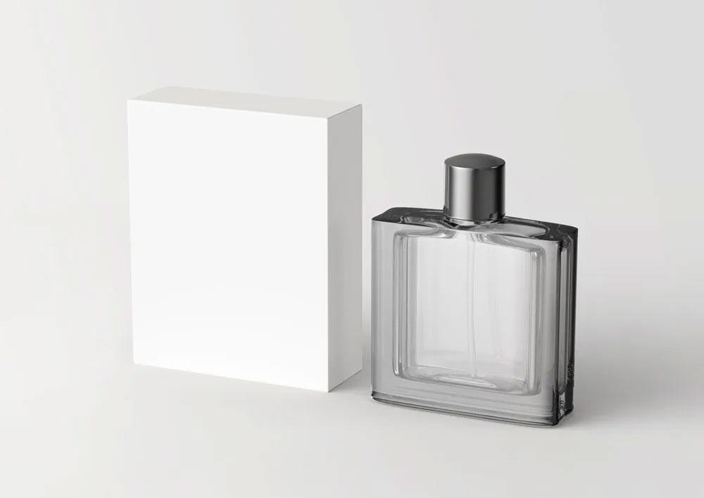 Download Free Perfume Packaging Mockup Free Package Mockups Perfume Packaging Packaging Mockup Free Perfume