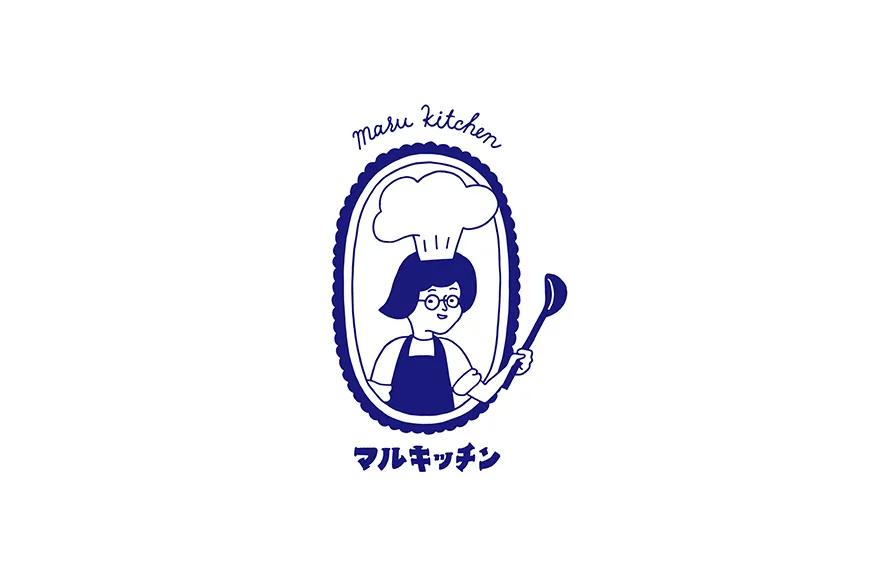 日本 dictom design 品牌 平面设计 logos
