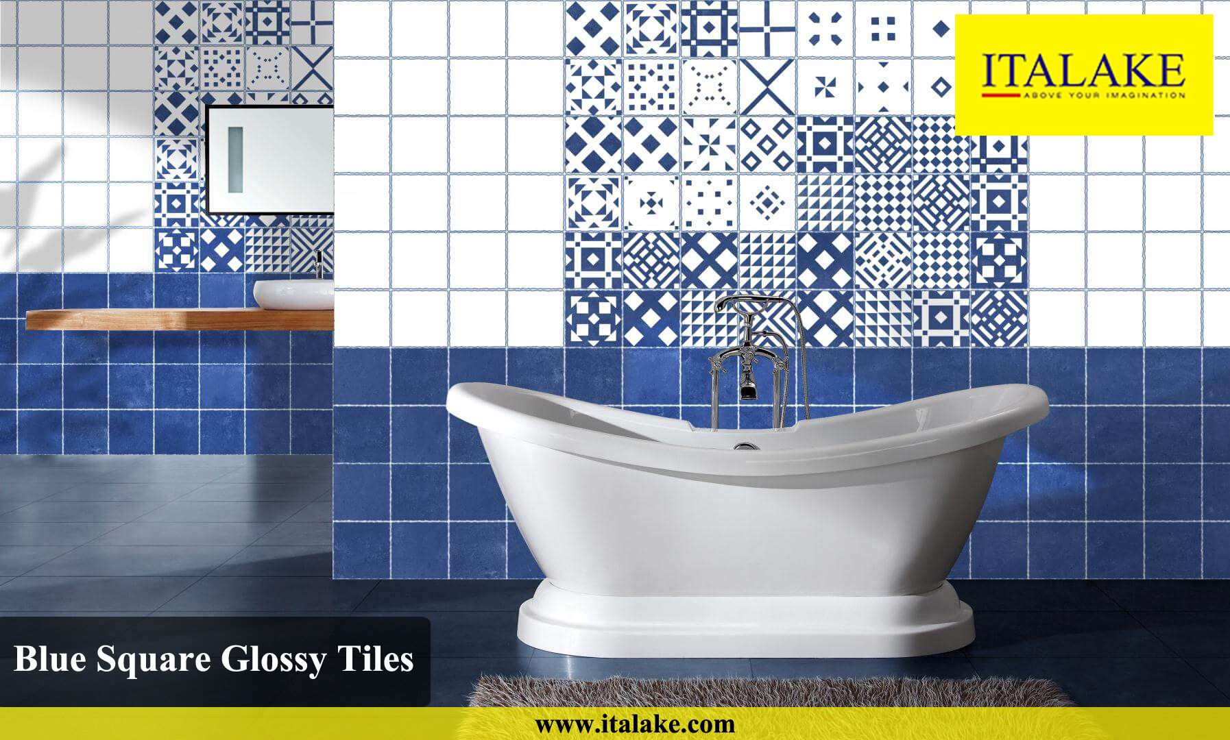 . Buy glossy  digital  ceramic tiles   wall  floor  kitchen  bathroom