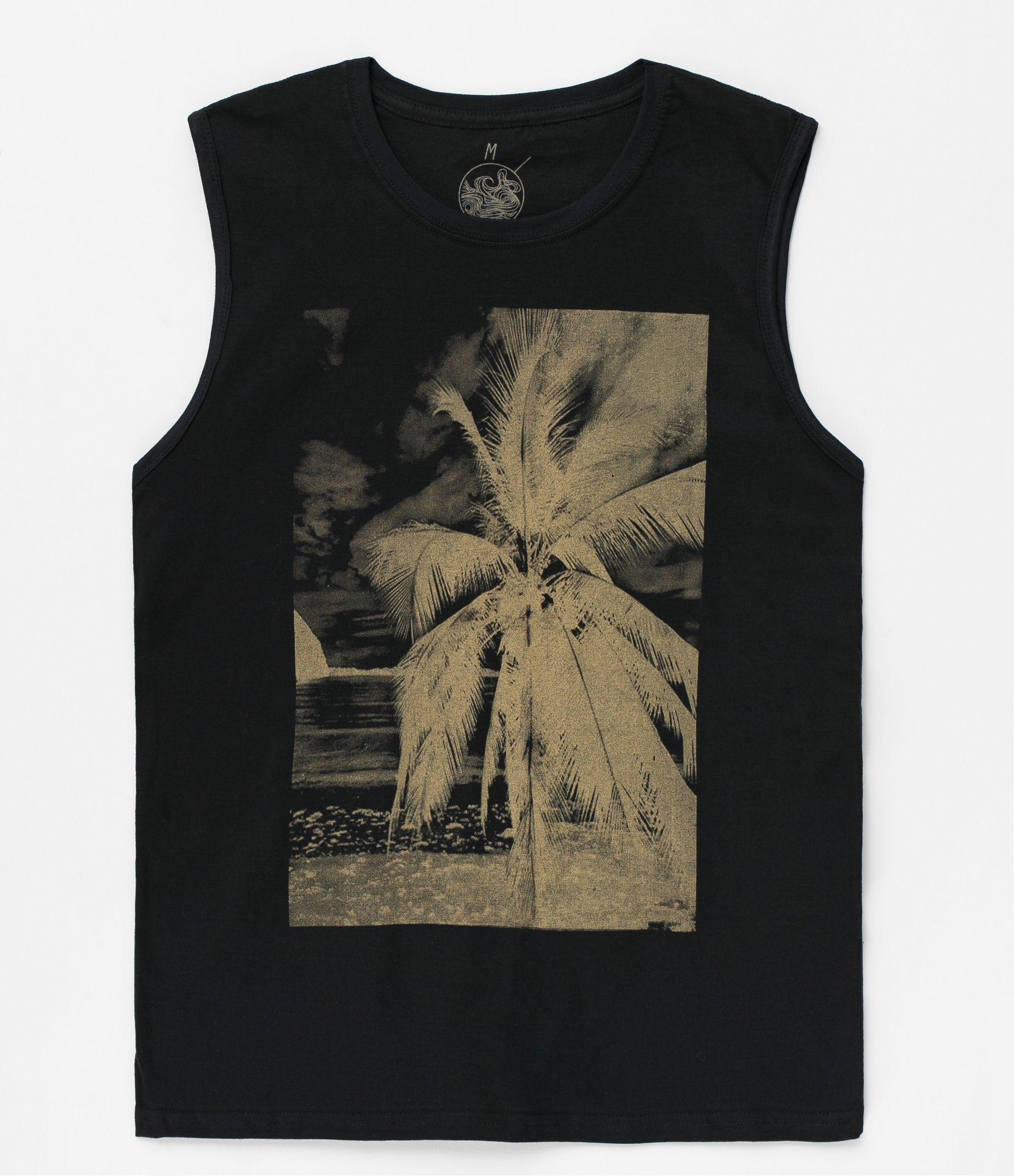 80257b57f63b3 Camiseta masculina Manga curta Gola redonda Com estampa Marca  Ripping  Composição  100% algodão