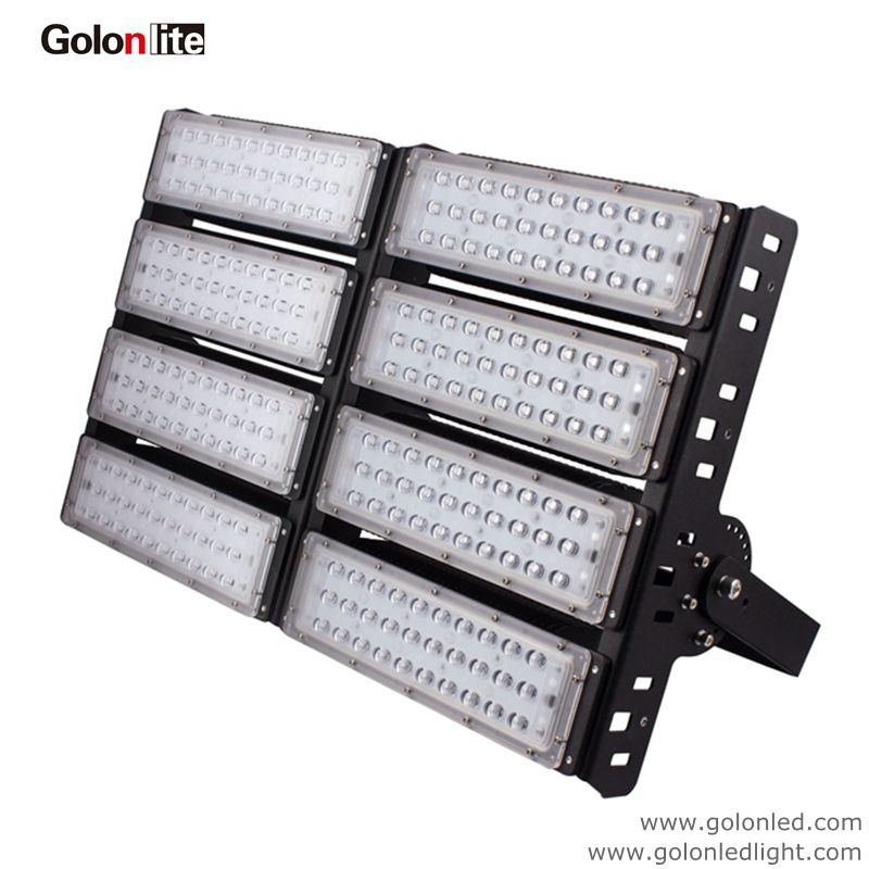400w Outdoor Led Projecteur Light Ip65 Waterproof 130lm W Factory Low Price Fast Delivery Projecteurlight Ledprojecte Led Flood Lights Led Flood Flood Lights