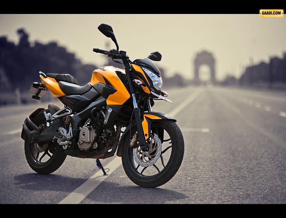 Pulsar 200 Ns By Bobby Roy On 500px Bike Pic Cool Dirt Bikes Bike Photoshoot