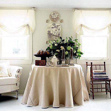 Mesas camilla mesas camilla mesa de cama mesas y camas - Mesa camilla moderna ...
