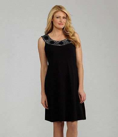 Womens Casual Formal Dresses Womens Dresses Gowns Dillards