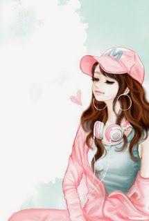 Image Uploaded By On We Heart It Disney Aesthetic Cute Cartoon Wallpapers Cute Disney Wallpaper