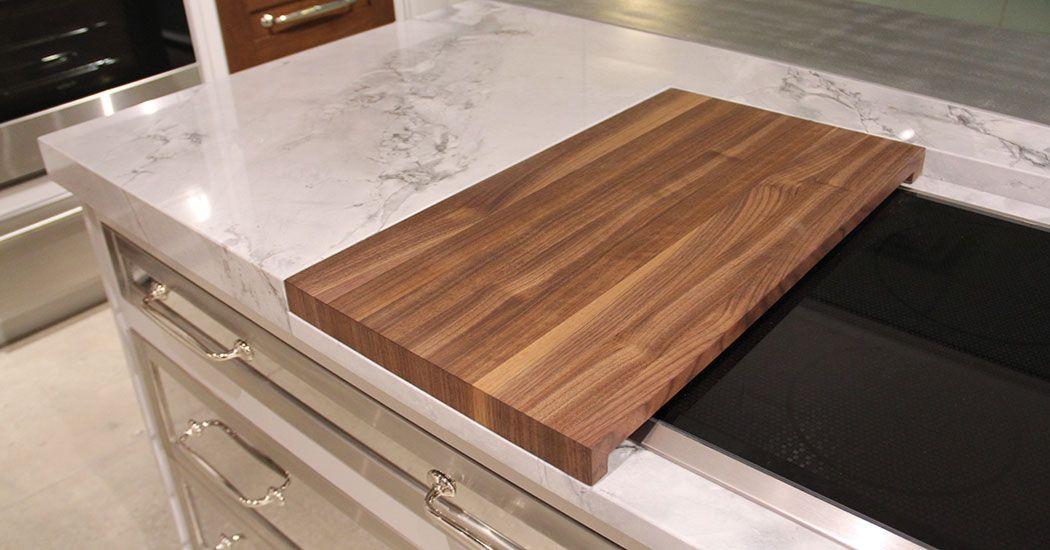 Pin On Beautiful Kitchen Details