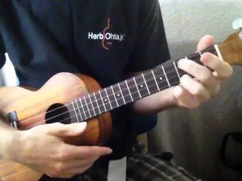 One Day Ukulele Chords By Matisyahu   Ukuleles   Ukulele chords