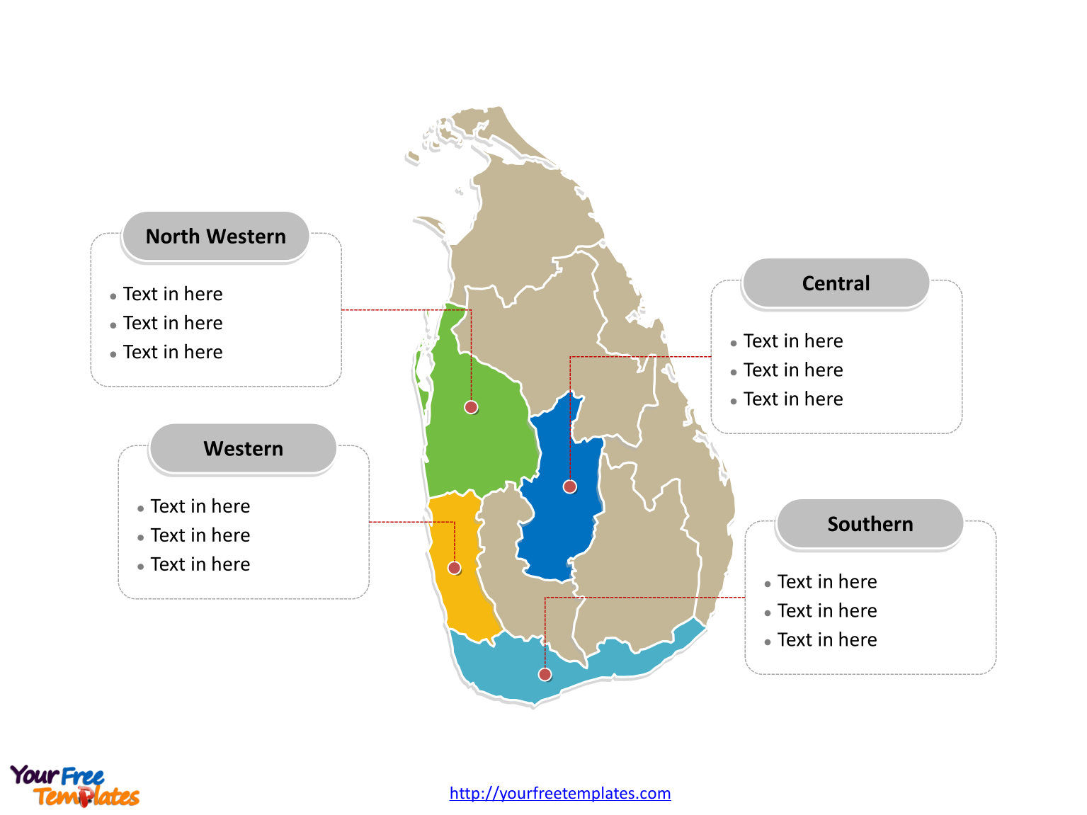 Immediately free download editable sri lanka outline and political immediately free download editable sri lanka outline and political map in editable format no registration gumiabroncs Image collections