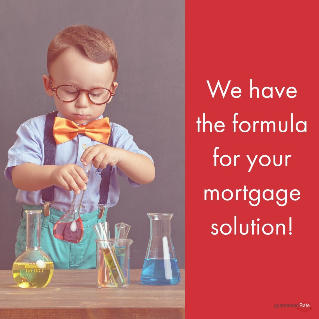 Not All Mortgage Solutions Are Equal Homeloans Homeloan Homeloanhelp Homeloanexperts Homeloanexpert Homeloantips Home Finance Loans Solutions Mortgage