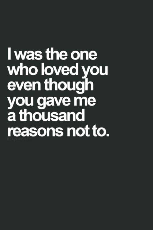 Love Quotes Quotes Quotes Love Quotes Sad Quotes