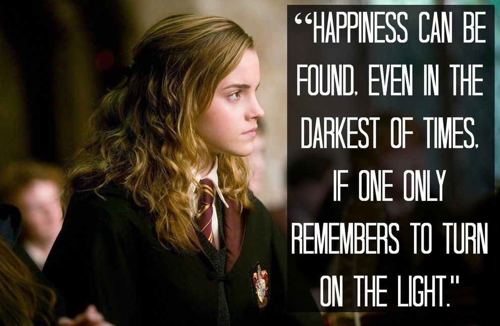20 Magical Harry Potter Quotes As Motivational Posters Harry Potter Quotes Harry Potter Quotes Hermione Harry Potter Love